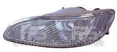 Противотуманная фара для Lexus RX 04-08 правая (Depo)