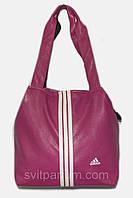 Сумка женская Adidas