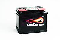 Аккумулятор FireBall -60а +левый 540 А