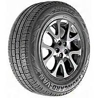 Зимние шины Росава Snowgard Van 225/65 R16C 112/110R