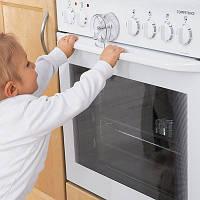 Reer Блокиратор от детей духовки, посудомойки 7805.9