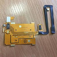 Шлейф для Nokia 6260.Кат.Extra