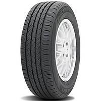 Всесезонные шины Falken Sincera Touring SN-211 215/60 R17 95T