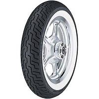 Летние шины Dunlop D404 150/80 R16 71H