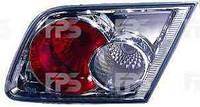 Фонарь задний для Mazda 6 хетчбек/седан 02-06 правый (DEPO) внутренний