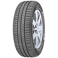 Летние шины Michelin Energy Saver Plus 175/70 R14 84T