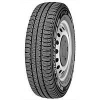 Летние шины Michelin Agilis Camping 225/70 R15C 112Q
