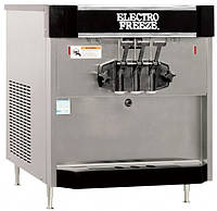 Фризер для мягкого мороженого CS8 Electro Freeze