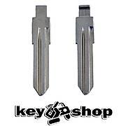 Лезвие для выкидного ключа Lada (Лада)