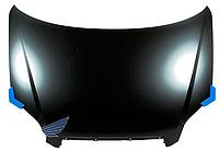 Капот для Chevrolet Aveo T250 2006-12 SDN