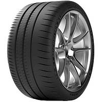 Летние шины Michelin Pilot Sport Cup 2 235/35 ZR19 91Y XL