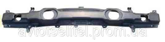 Шина заднего бампера (EUR) для Hyundai ix35 2010-