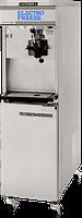 Фризер для мягкого мороженого 44 RMT Electro Freeze
