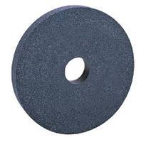 Шлиф круг 400 х 40 х 203  64С  керамика