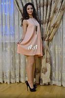 Женское платье Vanessa