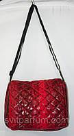 Спортивная женская сумка Louis Vuitton Луи Виттон