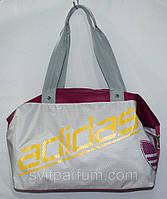 Спортивная женская сумка Adidas Адидас