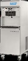 Фризер для мягкого мороженого 99 RMT Electro Freeze