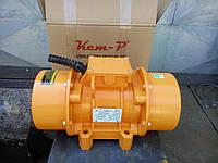 Площадочный вибратор EVM 1300/3 (аналог ИВ-98Н, ИВ-11-50, MVSI 3/1300, MVE 1300/3)