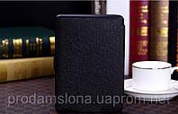 Чехол для электронной книги Amazon Kindle Paperwhite