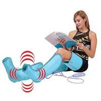 Массажер для ног Air Massager
