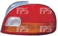 Фонарь задний правый Hyundai ACCENT -99