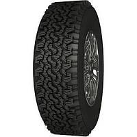 Всесезонные шины NorTec AT 560 215/75 R15 100S