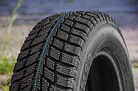 Зимові шини    R15 185/65 GALAXIE MS 2 92 н