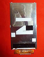 LCD дисплей QWF47003A для телефона, есть скол!!!