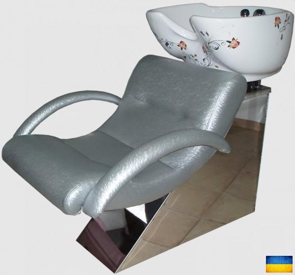Мойка парикмахерская CM-02.1