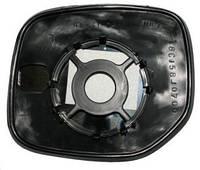Вкладыш зеркала правый Partner 2002-07