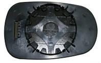 Вкладыш зеркала правый Logan SDN 2004-08