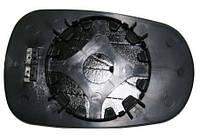 Вкладыш зеркала правый с обогревом Logan SDN 2004-08
