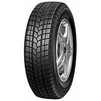 Зимние шины Tigar Winter1 205/45 R17 88V XL