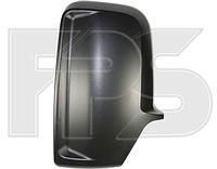 Крышка зеркала лев. Volkswagen Crafter 2006-