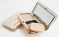 Крем - пудра для лица MaxMar Golden Eye Cream Powder (Макс Мар Голден ауэ Креам Пауэд)