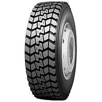 Грузовые шины Nokian NTR 68 (ведущая) 315/80 R22.5 156/150L