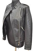 Женские осенне/весенние куртки на молодёжь   № 830
