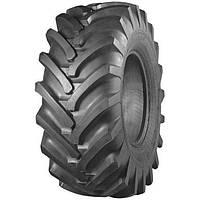 Грузовые шины Кама ФД-14А (с/х) 21.3 R24  12PR
