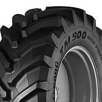 Грузовые шины Trelleborg TM900 HP (с/х) 650/85 R38