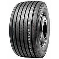 Грузовые шины Barkley BLT03 (прицепная) 445/45 R19.5 160J