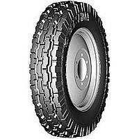 Грузовые шины Белшина Бел-311 (с/х) 9 R20