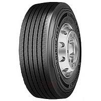Грузовые шины Continental HS3 Hybrid (рулевая) 315/80 R22.5 156/150L