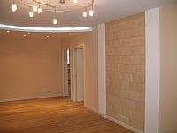 Ремонт и отделка квартиры