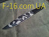 Нож метательный 10801, фото 1