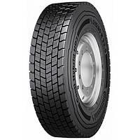 Грузовые шины Continental HD3 Hybrid (ведущая) 315/80 R22.5 156/150L