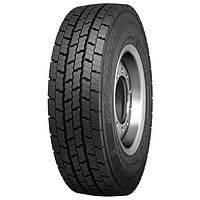 Грузовые шины Cordiant Professional DR-1 (ведущая) 295/80 R22.5 152/148M