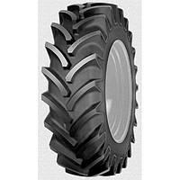 Грузовые шины Cultor RD-01 (с/х) 520/85 R42