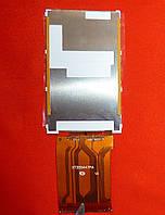 LCD дисплей XT355447PA для китайского телефона