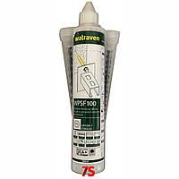 Walraven WIS Химический анкер (инъекционный состав) WPSF100 300 мл